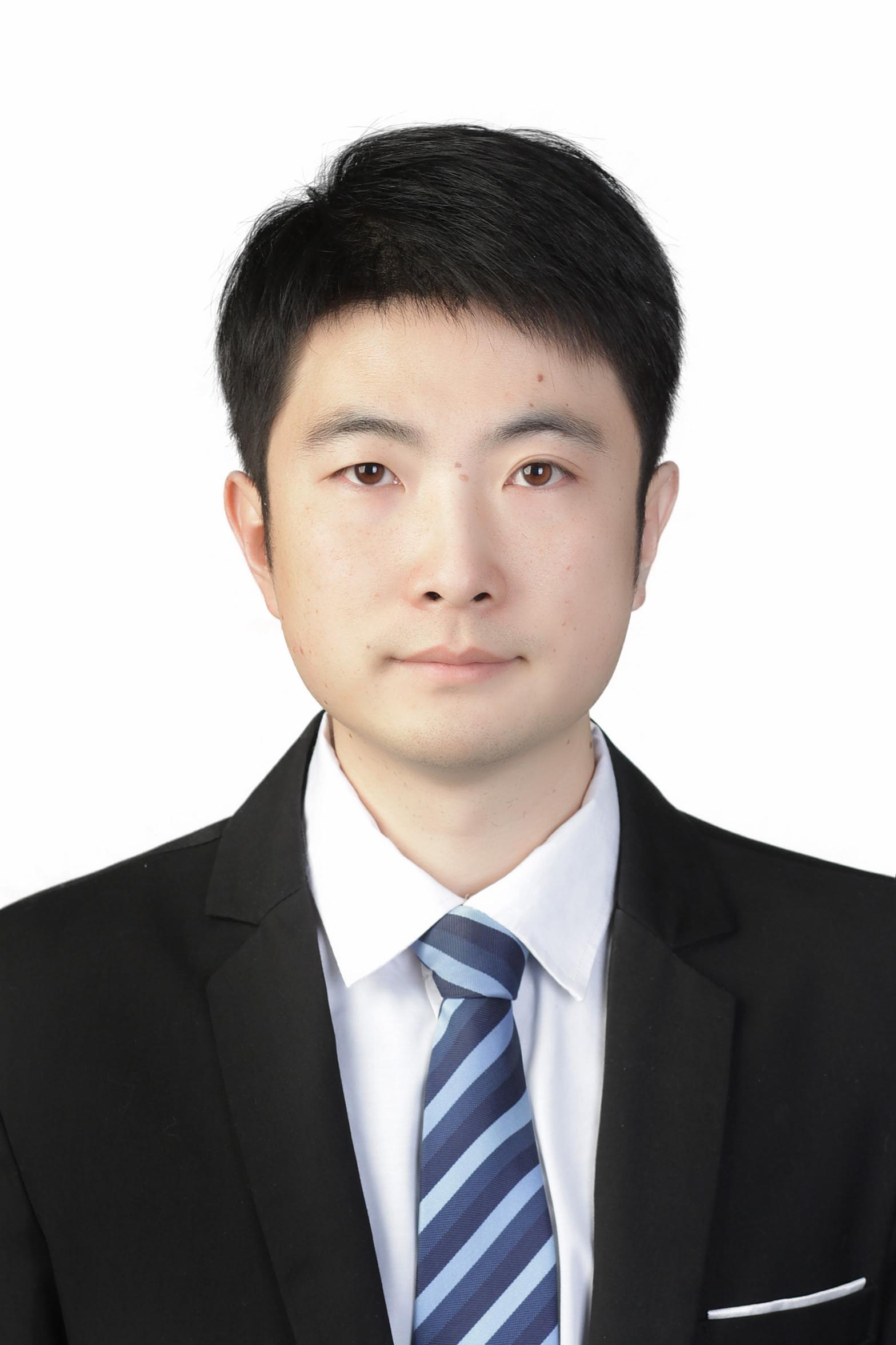 2011会计继续教育_李剑-华中农业大学经济管理学院